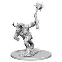 Marvel United - Leggende di Asgard - Espansione