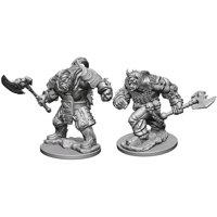Marvel United - Marvel United - Guardians of the Galaxy Remix