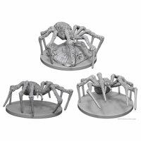 Drako: Tessere Promo - Espansione
