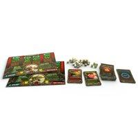 Sid Meier's Civilization BUNDLE: Gioco + Espansione