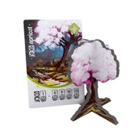 Draftosaurus BUNDLE