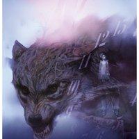 Jungle Brunch ***USATO***