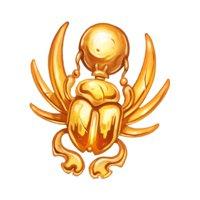 Jurassic Snack - gioco da tavolo