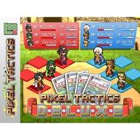 Mage Wars ***USATO***