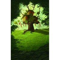 Munchkin Quest - Gioco da Tavolo