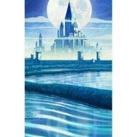 Ricochet Robots - gioco da tavolo