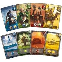 Mascarade - Seconda Edizione Italiana