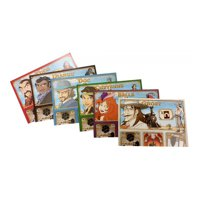 Age of Towers + Espansione ***USATO***