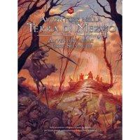 Small Railroad Empires: Scenario Pack 1 Espansione