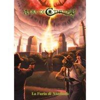 Small Railroad Empires: Scenario Pack 2 Espansione