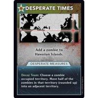 Candy Lab - Gioco da Tavolo