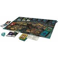 Little Factory
