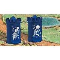 Mazescape: Labirinthos - Gioco da Tavolo