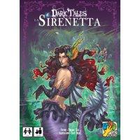 Rurik - L' Alba di Kiev ***DANNEGGIATO***