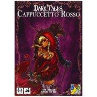 Cuzco ***USATO***