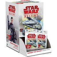 Time's Up! - Big Box: Kids - Gioco da Tavolo
