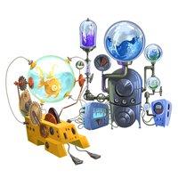 Dominion: Intrigo - Seconda Edizione