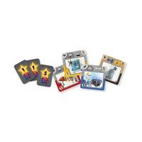 Wonder Book - Gioco da Tavolo