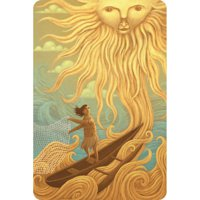 Escape Quest: Alla Ricerca del Tesoro Perduto