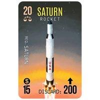 D&D - Kit Essenziale