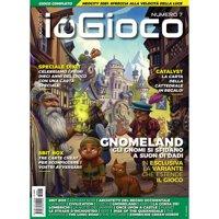 Escape Tales: I Bambini di Wyrmwoods