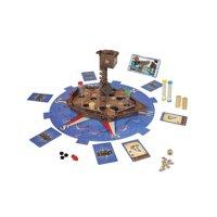Takenoko - gioco da tavolo