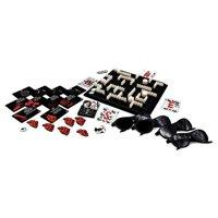 Harry Potter H. B. - Difesa Contro le Arti Oscure