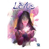 Wonder Book BUNDLE