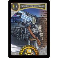 Shinkansen Zero-Kei