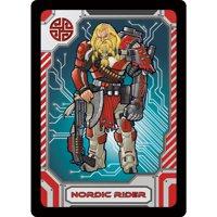 Hero Realms: Il Villaggio Scomparso - Espansione