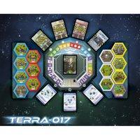 Food Chain Magnate - gioco da tavolo gestionale