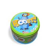 The Resistance - ed. Italiana