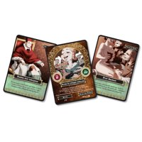 Doomtown Reloaded – No Turning Back
