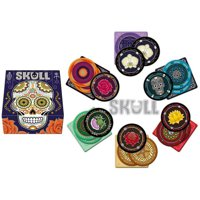 7 Wonders: Playmat extra large