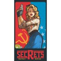 Eminent Domain: Microcosm