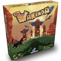 Gigamon (ITA)