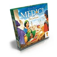 Expo 1906 (Multi-ITA)