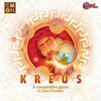 Rum & Bones - Gioco da Tavolo