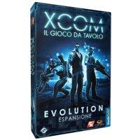 Nippon (ITA)