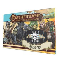 The Golden Ages: Culti & Cultura (ITA) + Kit