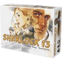 Room 25: Season 2 (Scatola Grande) (ITA)