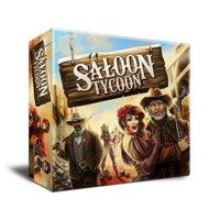 Gearworld: Terre di Confine