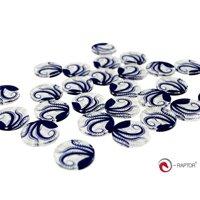 Pandemic: sull'orlo dell'abisso, la prima espansione di Pandemia