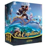 Star Trek Fleet Captains: Dominion