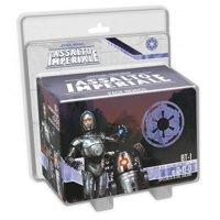 Schmatzspatz (Multi-ITA)