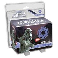 Kroko Togo (Multi-ITA)