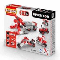Geekbox (Set da 3 pezzi)