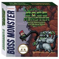 Beasty Bar: New Beasts in Town (Multi-ITA)
