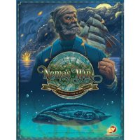 Star Realms - ed. Italiana