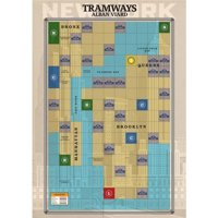 Star Wars Assalto Imperiale: Ombre Gemelle